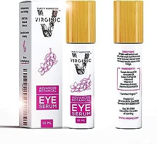 Best vitamin e cream for eye bags Reviews