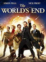Best the movie the world's end Reviews