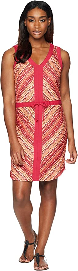 Remy Dress