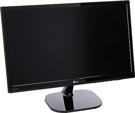 "Monitor LG 22MP48HQ-P Monitor LED IPS 21.5"" Resolución 1920 x 1080 Fps 56-75 HZ HDMI"
