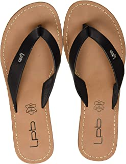 ad78a42bf5361b Amazon.fr : Les P'tites Bombes - Chaussures femme / Chaussures ...