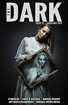The Dark Issue 21