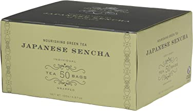 Best japanese sencha tea Reviews