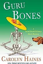 Guru Bones: A Sarah Booth Delaney Short Mystery (A Sarah Booth Delaney Mystery)