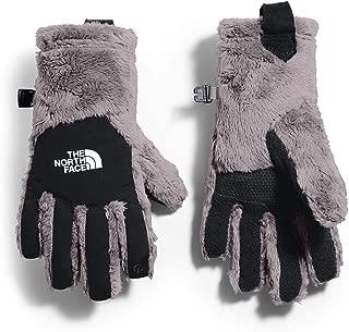 Girls' Osito Etip Glove