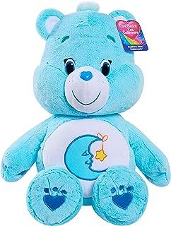 Best care bears bedtime bear Reviews
