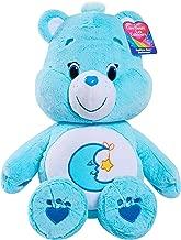 Best care bear bedtime bear Reviews