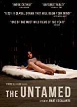 Best the untamed dvd Reviews