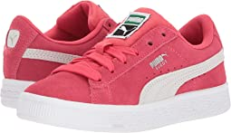 Puma Kids - Suede Classic (Little Kid)