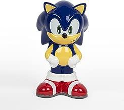 Best sonic the hedgehog back Reviews