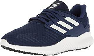adidas energy bounce blue