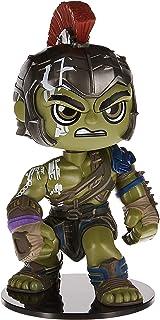 Funko Wobbler Marvel: Thor Ragnorok-Gladiator Hulk Collectible Figure, Multicolor