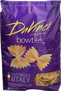 Da Vinci Farfalle Bowties, 16 Oz
