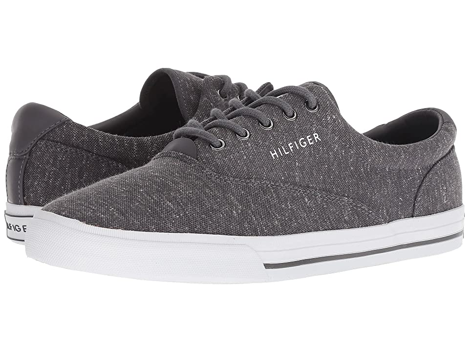 Tommy Hilfiger Phelipo 2 (Dark Grey) Men
