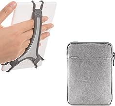 WANPOOL Hand Strap Holder برای Kindle / Paperwhite / سفر / Oasis 6 اینچ، علاوه بر پوشش محافظ فلت کیسه