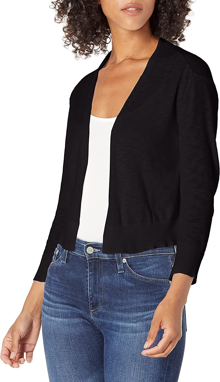 Aventura Clothing Women's Coco Sweater