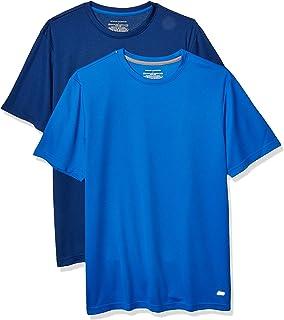 Men's 2-Pack Performance Tech T-Shirt
