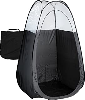 ac519f81485d Amazon.com: tent - International Shipping Eligible: Health & Household