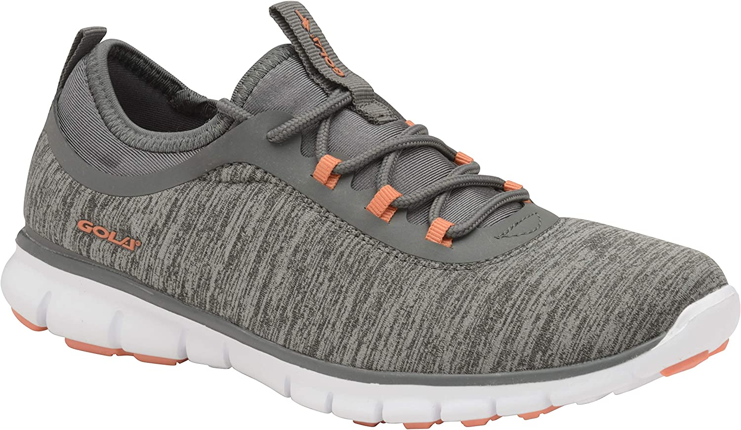 Gola Active Lovana Womens Sneakers