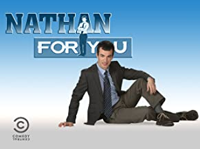 Best nathan for you products Reviews