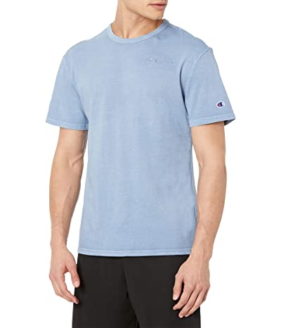 Champion LIFE Lightweight Short Sleeve T-Shirt