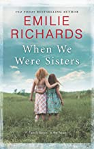 When We Were Sisters: A Novel