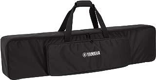 Yamaha Soft Case for 88-Key P-Series Digital Pianos