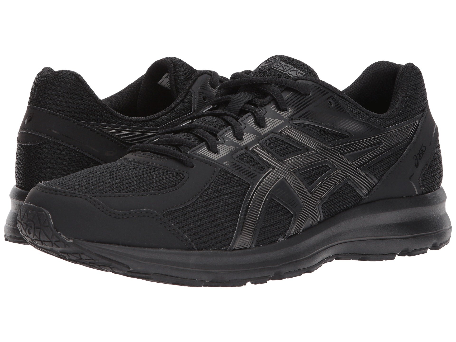 ASICS Men's Jolt Running Shoes cheap latest collections pb1Svb
