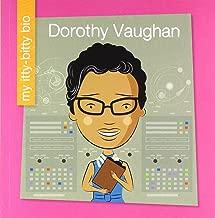 dorothy vaughan children