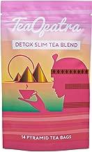 Best tea diet results Reviews