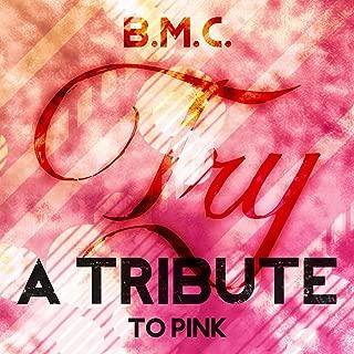 try bmc