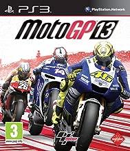 MotoGP 13 (PS3) (UK IMPORT)