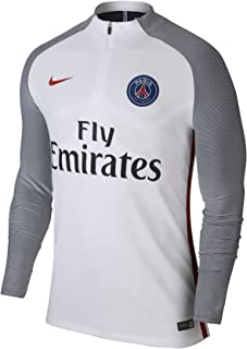 Amazon.es: Paris Saint Germain - Nike