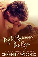 Right Between the Eyes (Between the Sheets Book 3)