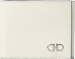 Revival Ganc Wallet - 66A068