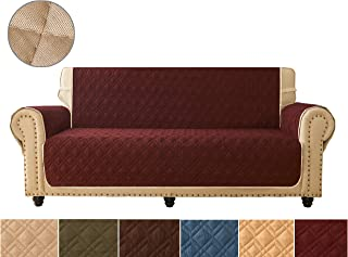 Best t cushion loveseat cover Reviews