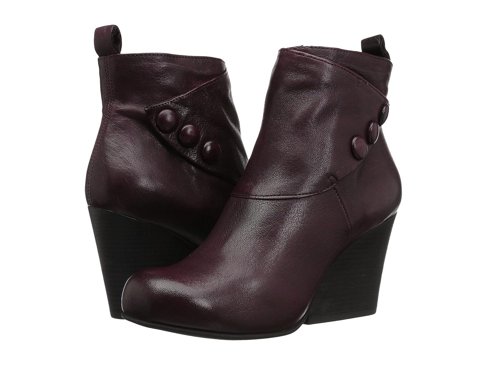 Miz Mooz KeeganCheap and distinctive eye-catching shoes