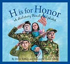 Best books about honor Reviews