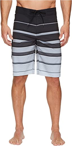 Billabong - 73 LT Lineup Boardshorts