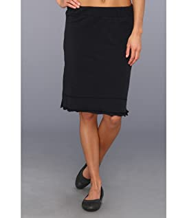 Daytona Skirt
