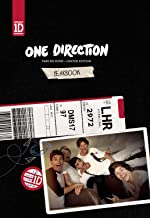 Best one direction take me home album price Reviews