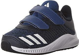 adidas Boys Fortarun Cf Casual Sneakers,