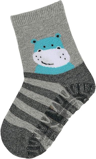 , 3er-Pack Nilpferd Socken Herstellergr/ö/ße Sterntaler Baby per pack Blau Marine 300 Jungen Baby-S/öckch