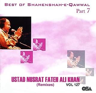 Best ali ali ali qawwali Reviews