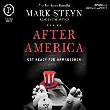 After America: Get Ready for Armageddon