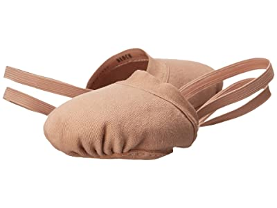 Bloch Spin II (Flesh) Women