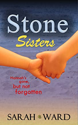 Stone Sisters (English Edition)