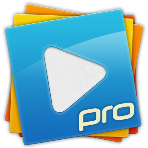 Select! Music Player Pro – Ad-Free