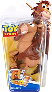 Best woody and sally toy story Reviews