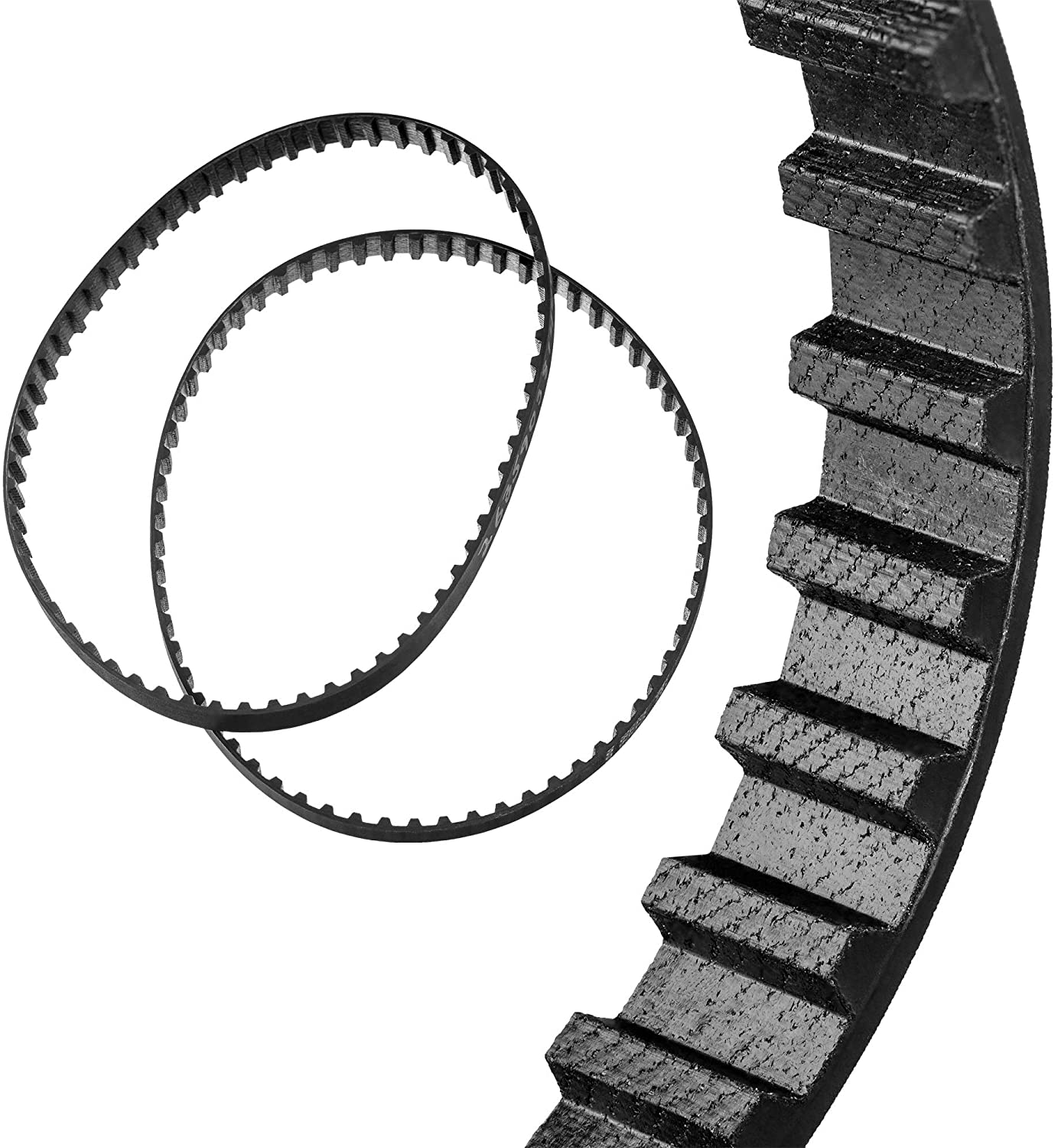 Jointer Planer Drive Belts Set - Fits Craftsman Sears Special price for a limited time Pl Ranking TOP9